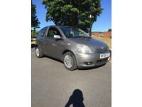 2005 05 Toyota Yaris Colour Collection, 1.0L Petrol, 12 Months MOT (Not Corsa, Micra, Polo)