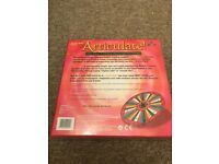 Articulate Board Game Brand New Sealed