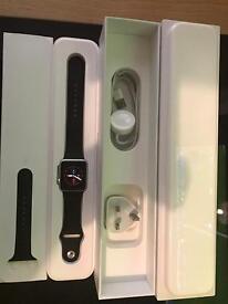 1st gen Apple Watch Sport