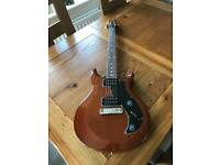 Paul Reed Smith S2 Mira electric guitar
