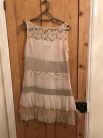 Beautiful Coast Dress size 10