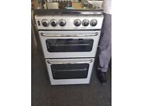 Stoves gas cooker (50cm)