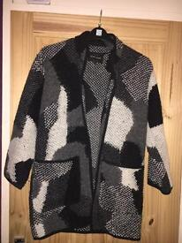 Jacket from River Island
