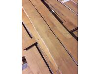 Beech flooring/wood/timber