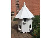 Large Double Dovecote