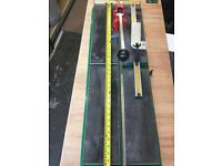 Professional Tile Cutter