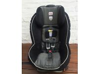 Britax Boulevard 70 Convertible Car Seat (extremely light use)