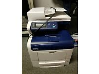Xerox WorkCenter 6605 office printer