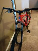 Kona Shred For Sale!