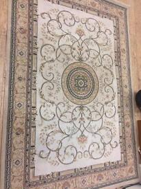 Rug (5ft by 8ft)