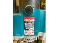 Makita Router RP1110C