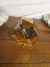 Lady million Eau de parfum paco rabanne 80ml