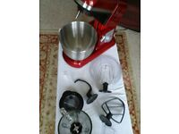 Food Processor for sale.