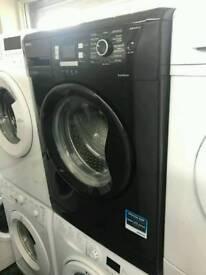 Washing machines, fridge freezers, cookers, Tumble dryers, washer dryers