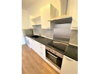 GROUND FLOOR 1 BEDROOM FLAT TO RENT IN ILFORD FOR £1000 PCM WITH OWN PRIVATE GARDEN!