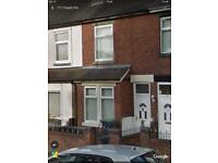 3 Bedroom House For Rent in Longton