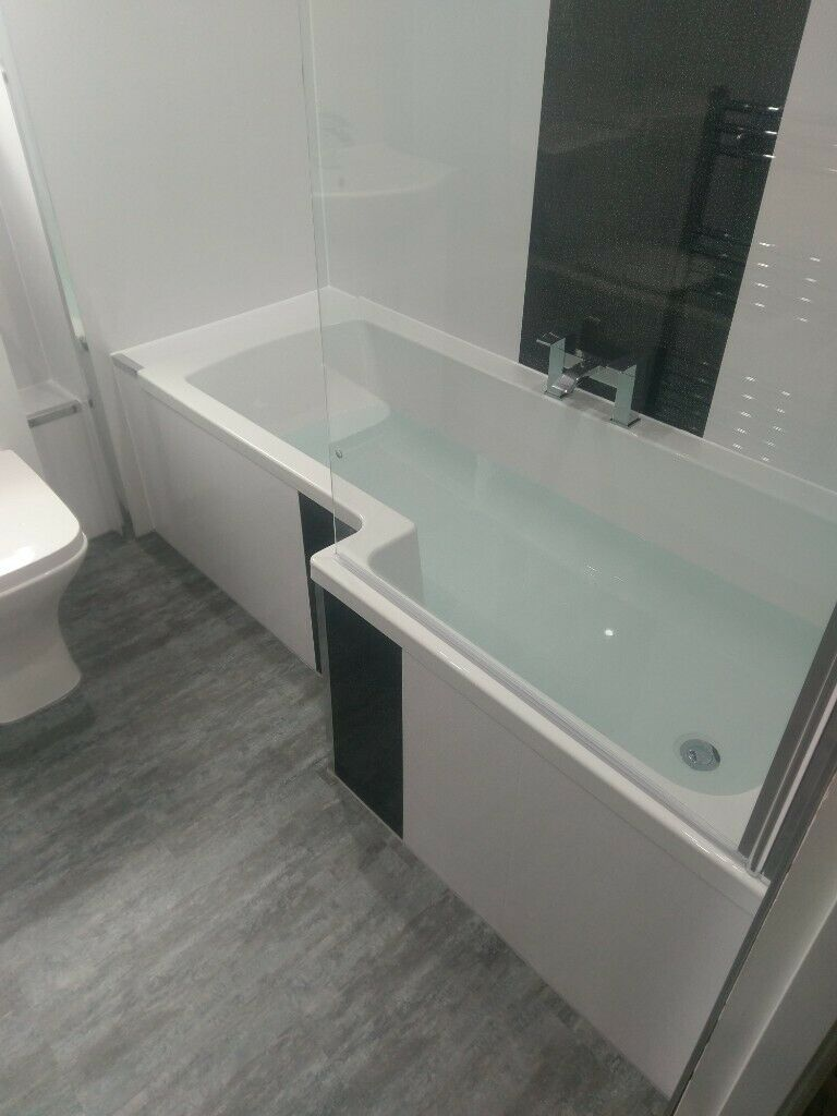 Bathroom Fitters Glasgow >> Bathroom Fitter Deals Deals In Glasgow Gumtree