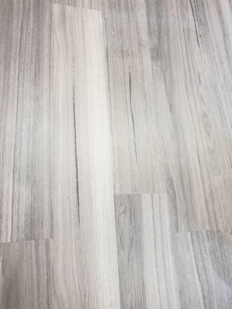 Karndean Luxury Flooring Urban Spotted Gum In Bracknell