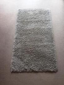 Ikea Persby Rug