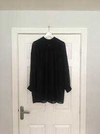 Zara Dress - Size Large