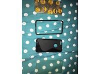 Bundle phone cases iPhone 6s