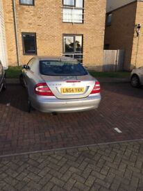 Doctor car excellent condition