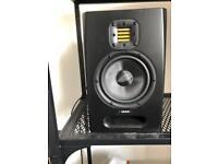 Adam F5 speakers