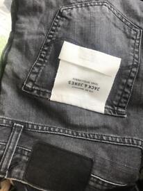 Jack Jones men's jeans