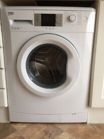 BEKO WMB71543W washing machine