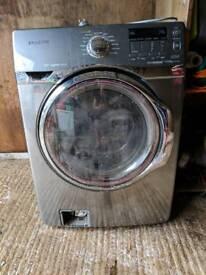 Samsung 14 kg washing machine