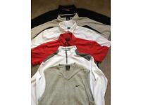 Golf tops Large