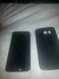 Samsung s6 edge on ee for swap for different mobile