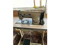 Brother LS2-B837 Industrial Sewing Machine