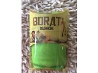 Borat Mankini- New