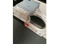 Tumble Dryer Hot Point Unused Warehouse Clerance