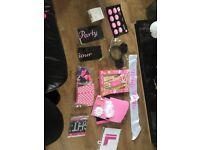 Hen night bundle of accessories