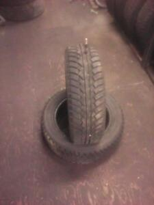 185/60/15 Set of 2 Winter WESTLAKE Frost extreme Tires, include installation, , 9mm Tread