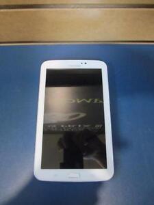 Tablette 7 pouces de marque SAMSUNG