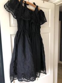 Max C London brand new dress