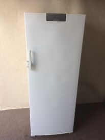 Siemens Tall freezer(delivery available)
