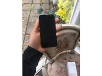 iPhone 6 space grey 16GB THREE NETWORK