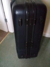 large suit case