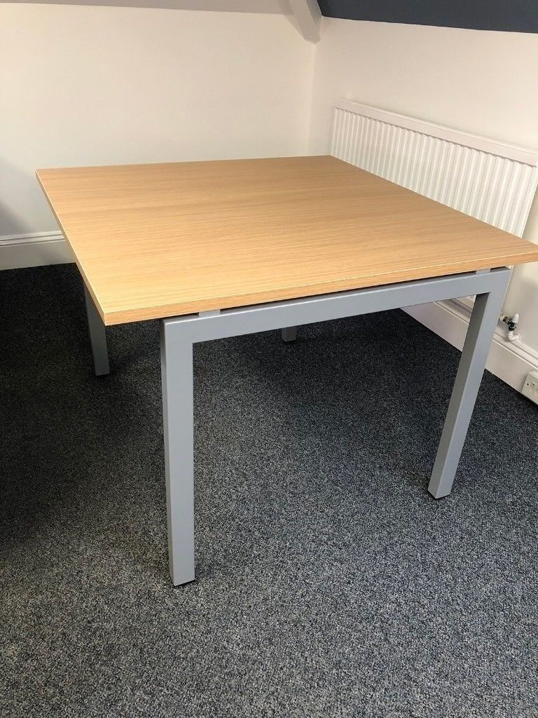 small table for office. Small Office Table For
