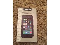 Brand new in box iphone 6 plus case