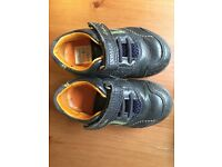 Toddler Shoes Bundle - size 4-5