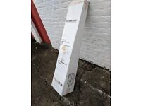 Still in box! Eckman Add-it-2 extendable Hedge trimmer/branch lopper/strimmer (Petrol 32cc)