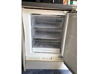 Integrated Undercounter Freezer for sale - John lewis