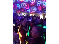 ESHER Over 30s 40s & 50s PARTY for Singles & Couples - Friday 23rd September