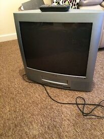 Old Tv for free
