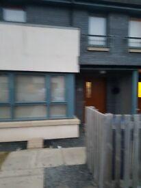2 bedroom house in mayfeild